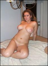 pregnant_girlfriends_000595.jpg