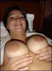 pregnant_girlfriends_000640.jpg