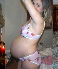 pregnant_girlfriends_000103.jpg
