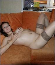 pregnant_girlfriends_000149.jpg
