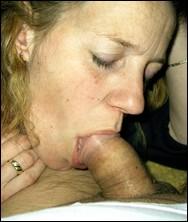 pregnant_girlfriends_000160.jpg