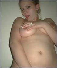 pregnant_girlfriends_000179.jpg