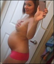 pregnant_girlfriends_000305.jpg