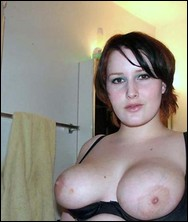 pregnant_girlfriends_000687.jpg