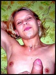 pregnant_girlfriends_000015.jpg