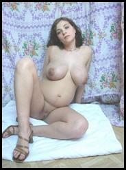 pregnant_girlfriends_000469.jpg
