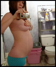 pregnant_girlfriends_000473.jpg
