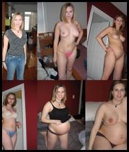 pregnant_girlfriends_000485.jpg