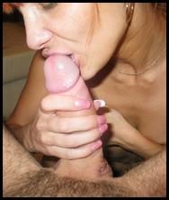 pregnant_girlfriends_000572.jpg