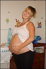 pregnant_girlfriends_1579.jpg