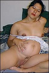 pregnant_girlfriends_1804.jpg