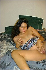 pregnant_girlfriends_1810.jpg