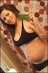 pregnant_girlfriends_1994.jpg