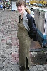pregnant_girlfriends_2105.jpg