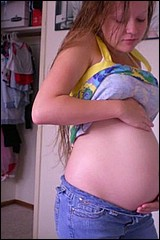 pregnant_girlfriends_2337.jpg