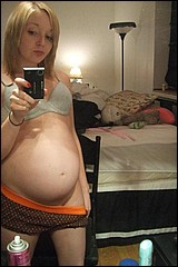pregnant_girlfriends_2395.jpg