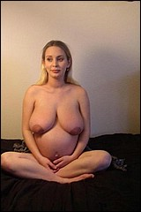 pregnant_girlfriends_2397.jpg