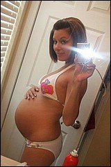 pregnant_girlfriends_2423.jpg