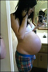 pregnant_girlfriends_2433.jpg