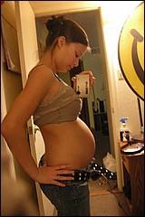 pregnant_girlfriends_2438.jpg