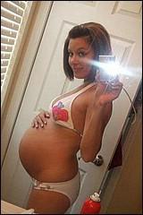 pregnant_girlfriends_2439.jpg
