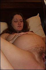 pregnant_girlfriends_2441.jpg