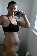 pregnant_girlfriends_2484.jpg