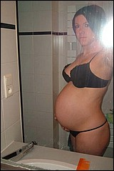 pregnant_girlfriends_2500.jpg