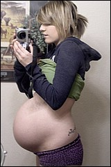 pregnant_girlfriends_2507.jpg