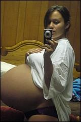 pregnant_girlfriends_2509.jpg