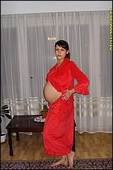 pregnant_girlfriends_2512.jpg