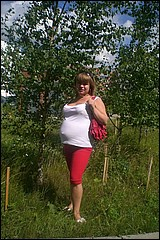 pregnant_girlfriends_2513.jpg