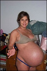 pregnant_girlfriends_2567.jpg