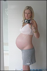 pregnant_girlfriends_2579.jpg