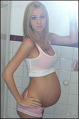 pregnant_girlfriends_2643.jpg