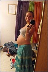 pregnant_girlfriends_2654.jpg