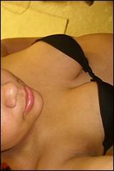 pregnant_girlfriends_2660.jpg