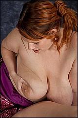 pregnant_girlfriends_2661.jpg