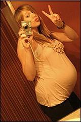 pregnant_girlfriends_2662.jpg