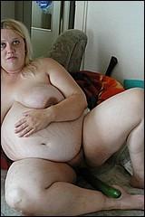 pregnant_girlfriends_2690.jpg