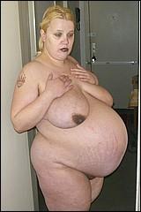 pregnant_girlfriends_2695.jpg