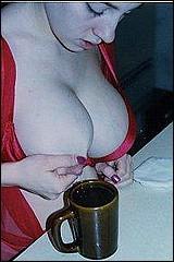 pregnant_girlfriends_2704.jpg