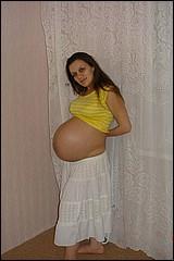 pregnant_girlfriends_2759.jpg