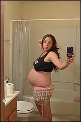 pregnant_girlfriends_2764.jpg