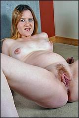 pregnant_girlfriends_2826.jpg