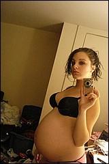 pregnant_girlfriends_2836.jpg