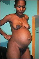 pregnant_girlfriends_2842.jpg