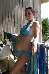 pregnant_girlfriends_2867.jpg