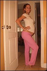 pregnant_girlfriends_2959.jpg