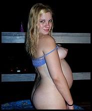 pregnant_girlfriends_2312.jpg